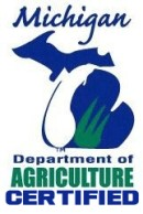 michigan dept of agriculture certified mole control experts